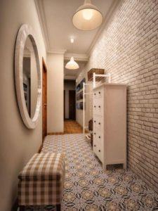 белая мебель в дизайне