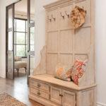 бежевая мебель для стиля прованс