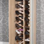 обувница в прихожую