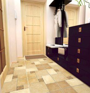 фото керамической плитки для пола