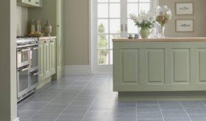 кухонная керамическая плитка