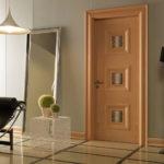 дверь выбор дизайн