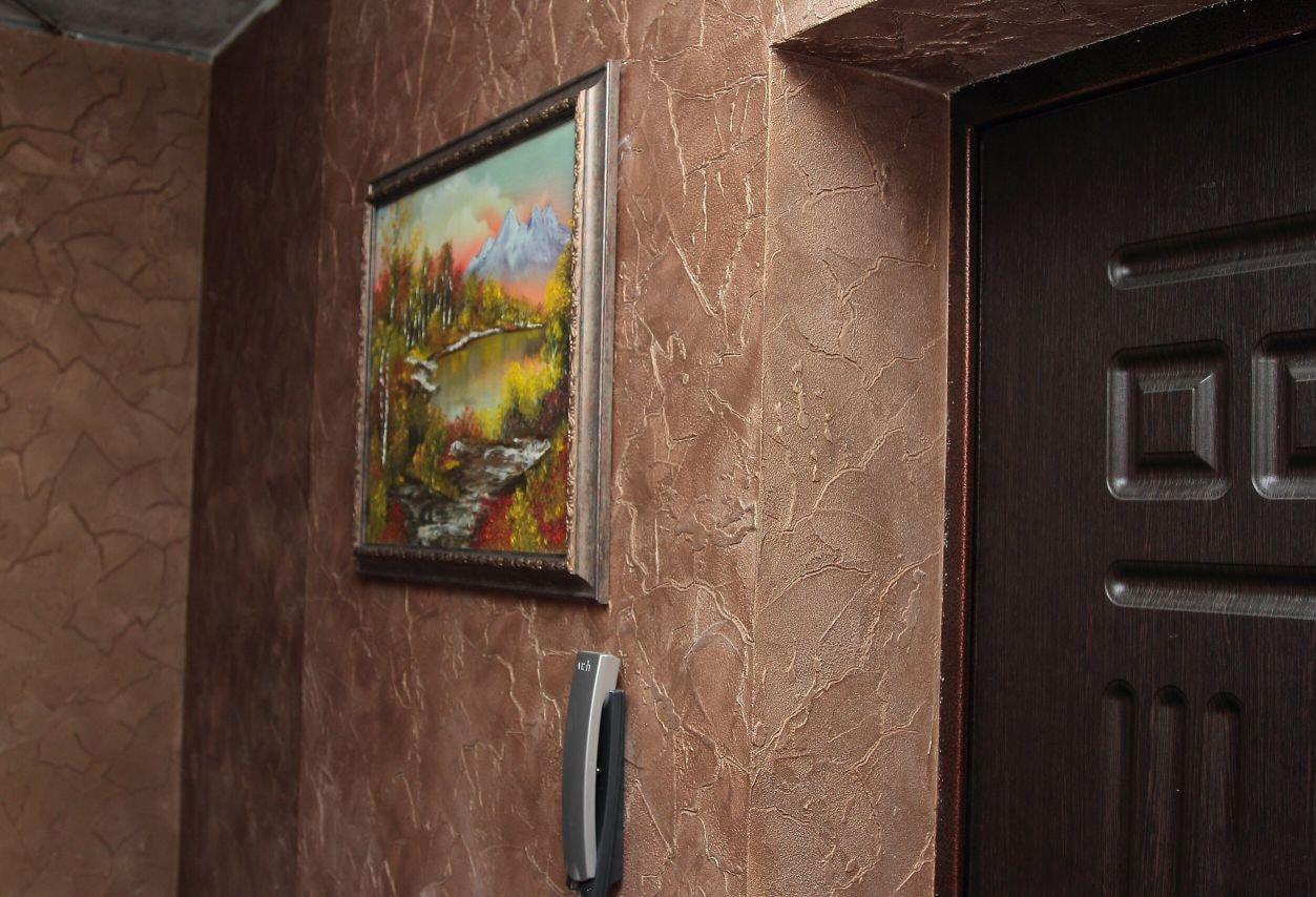 картинки декоративной штукатурки в квартире забудьте