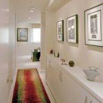 коридоры дизайн фото