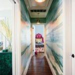 разрисовка стен красками