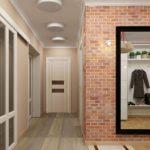 фото интерьера квартиры студии