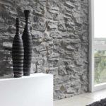 вазы в декоре квартиры