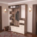 модульная мебель в интерьере