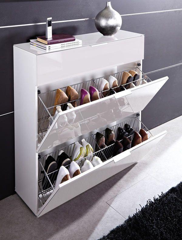 слим для обуви