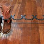 обувница-сушилка для обуви