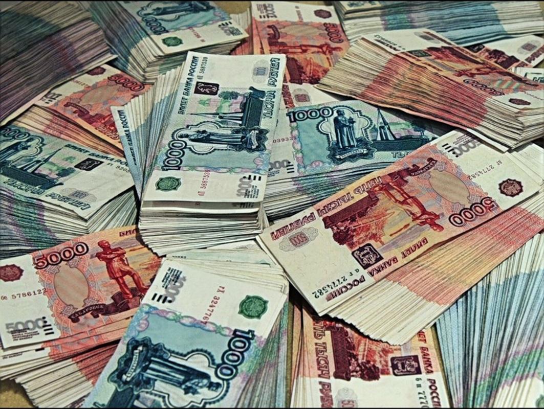 фото картинки на рабочий стол для деньги рубли нас дома чаще